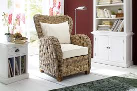 Best Armchair For Reading Rattan U0026 Wicker Accent Chairs You U0027ll Love Wayfair