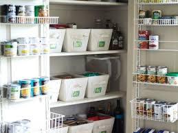 storage solutions design ideas cool kitchen storage design ideas