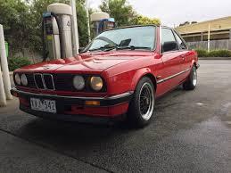 Bmw 318i 1985 1985 Bmw 318i Specs 1985 Bmw 318i Technical Bmwcase Bmw Car