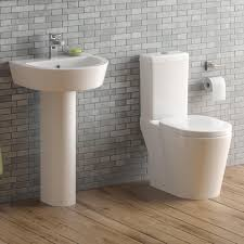 Modern Bathroom Accessories by Modern Bathroom Suites Best Home Interior And Architecture