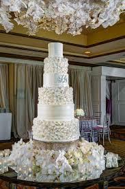 wedding cake plates the cake plate wedding cake tx weddingwire