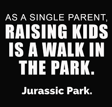Single Father Meme - single parents day funny memes that are totally relatable snippetx