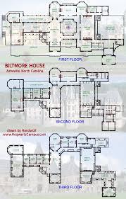 Biltmore Home Decor Biltmore Floor Plan Lightandwiregallery Com