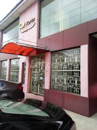 500 square meter 500 square meter commercial property for rent awolowo road ikoyi