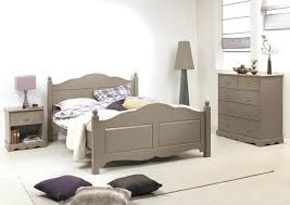 deco chambre taupe deco chambre taupe et chambre couleur taupe chambre taupe et