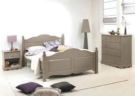 couleur chambre taupe deco chambre taupe et chambre couleur taupe chambre taupe et