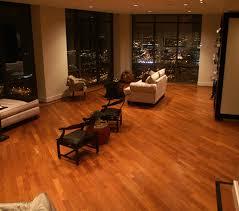 solid wood flooring in acworth atlanta kennesaw marietta and