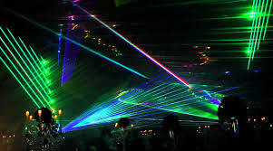 laser light show miami fisher island miami new year s eve 2014 laser light show youtube