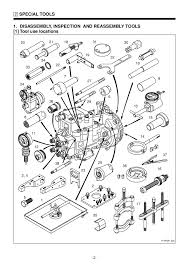 5260 cdx sony car stereo wiring diagram wiring diagram images