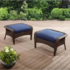 Patio Furniture Metal Patio Furniture Walmart Com