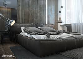 bedroom designs with dark blue walls gray painted wall white grey