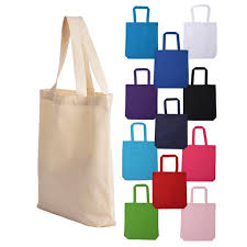 tote bags in bulk cotton tote blank tote bags wholesale tote bags