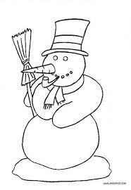 snowman u2013 alcatix