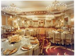 Wedding Venues Long Island Ny Mother U0027s Day Dining Specials Garden City Ny Patch