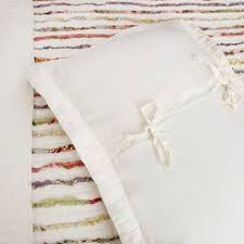 shabby chic white quilt shabby chic white ruffle girls bedding twin full queen king