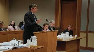 Lawsuite Alaska Journal Supreme Court Hears Arguments In Pfd Veto Lawsuit