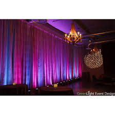 wedding backdrop equipment china pipe drape equipment for party wedding stage backdrop diy