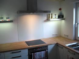 spritzschutz küche emejing glas spritzschutz küche ideas globexusa us globexusa us