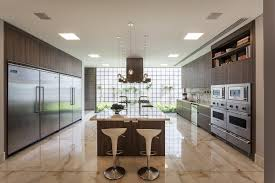 solid wood kitchen cabinets miami high end kitchen cabinets in miami fl