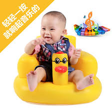 Music Chair Game Online Buy Wholesale Inflatable Game Chair From China Inflatable