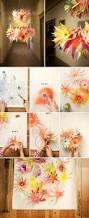 Chandelier Cleaner Recipe Diy Water Bottle Flower Chandelier Tutorial From Oh Happy Day