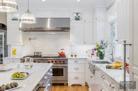 Interior Design Pictures Of Kitchens Home