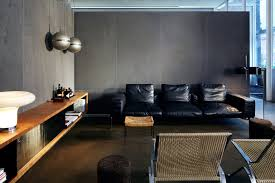 living room lounge nyc living room lounge w hotel downtown nyc conceptstructuresllc com