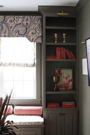 2016 hgtv smart home tour little green notebook paint colors