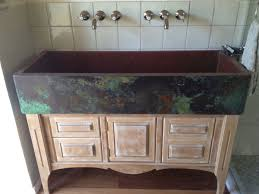 solid surface farmhouse sink sink overmount farmhouse sink how to choose for solid surface