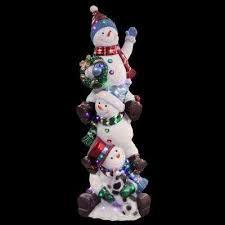 National Tree Company Outdoor Christmas Decorations by 400 500 Outdoor Christmas Decorations Christmas