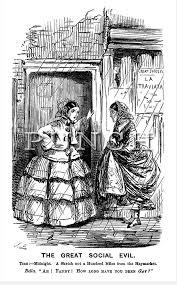 sexuality in the victorian era u2013 freethinkers