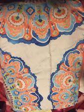 Moroccan Bed Linen - moroccan bedding ebay