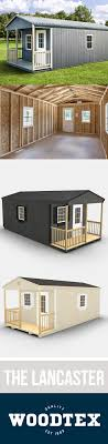 design your own shed home the lancaster storage shed woodtex design your own the