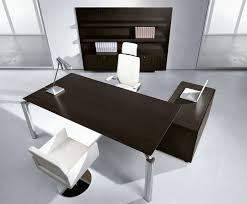 Black Office Chair Design Ideas 17 Best Office Images On Pinterest Contemporary Desk Desks And