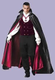 Vampire Costumes For Kids Vampire Costume Vampire Halloween Costumes