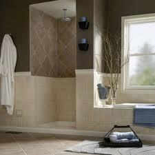 bathrooms design lowes virtual room designer online kitchen