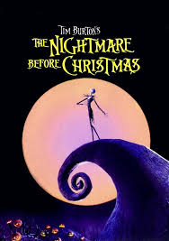 best 25 nightmare before christmas dvd ideas on pinterest