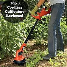 home design outlet center reviews gas powered garden cultivator home design outlet center secaucus nj