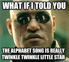 This Changes Everything Meme - mind blown this changes everything funny memes pinterest