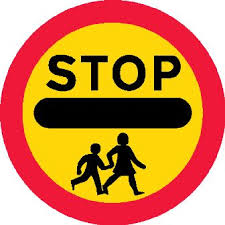 Richard McCready: Reassured over School Crossing Patrollers - school-crossing-patrol