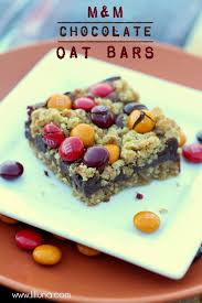 Oatmeal Bars With Chocolate Topping 970 Best Cookies Cakes Bars U0026 Brownies Images On Pinterest