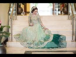 bridal dresses bridal dresses walima 2016 2017 indians