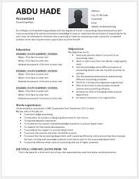 resume templates accountant 2016 subtitles softwares track r cheap term paper writing services for esl application