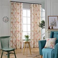 online get cheap linen direct curtains aliexpress com alibaba group