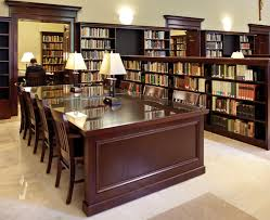 Wholesale Furniture Suppliers South Africa Library Furniture Library Seating Furniture Manufacturers