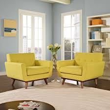 Modern Chair For Living Room 54 Best New Chairs For The Living Room Images On Pinterest