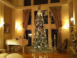 pictures of christmas decorations in homes fabulous photo gallery artificial christmas trees outdoors with pictures of christmas decorations in homes