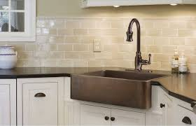 pictures of farmhouse sinks farmhouse apron sinks you will love