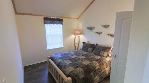 wall ls in bedroom 2071 ls modularhomes com