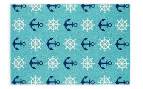 Nautical Outdoor Rugs by Travel Themed Nursery Décor And Ideas Travel Leisure
